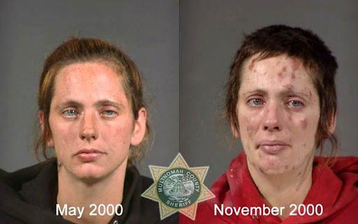 cat sis 2008 crack cocaine